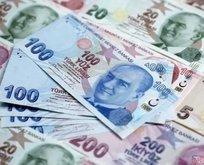 Yakınına bakana 1.519 lira