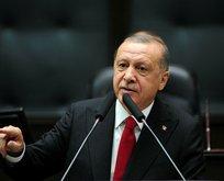 O zam oranlarını Başkan Erdoğan belirleyecek!