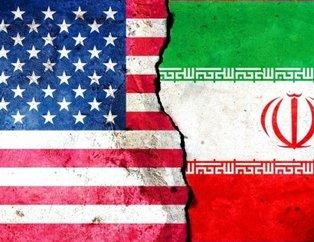 İran ve ABD arasında dünyayı sarsan gelişme! Hangi ülkenin ordusu ne kadar güçlü?
