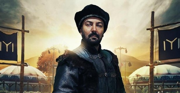 Kuruluş Osman'daki Alişar tarihte var mıydı?