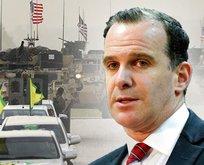 Biden'dan Orta Doğu'yu yakacak seçim!