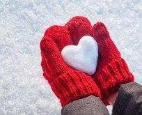 En güzel Sevgililer Günü hediye fikirleri