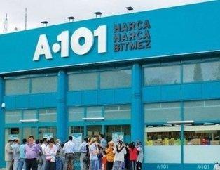26 Eylül A101 aktüel ürünler kataloğu yayınlandı! Kataloğda yer alan ürünler merak ediliyor