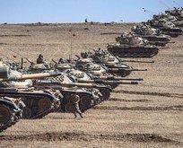 CHP'den teröristleri sevindiren çıkış