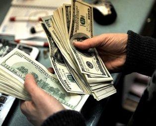 FED faiz kararı sonrası dolar ne kadar oldu?