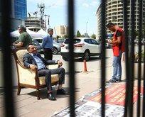 İşte CHP usulü demokrasi! Eleştiren partiden atılıyor...