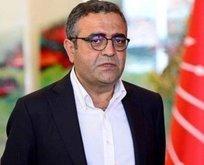 Hem PKK'nın hem de FETÖ'nün CHP'deki sözcüsü!