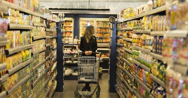 Enflasyon oranı ne kadar olacak? İşte ilk veriler...