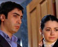 Kurtlar Vadisi'nde Polat'ın sevgilisi Elif son haliyle şaşırttı!