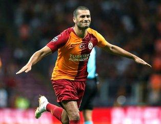 İşte Galatasaray-L.Moskova maçında ekrana yansımayanlar