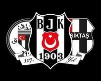 Beşiktaş'ta şok gelişme! Sakatlanarak oyundan çıkmıştı...