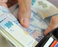 Banka hesaplarınızdaki para bir günde yok olabilir!