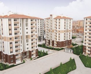 TOKİ İstanbul evleri başvuruları başladı mı?