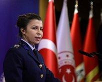 MSB duyurdu: 143 terörist etkisiz hale getirildi