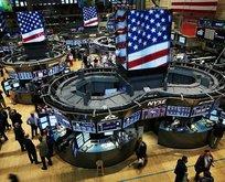 Çin, ABD hazine tahvili alımını durdurabilir