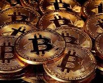 Bitcoin ne kadar oldu? 8 mayıs kripto para piyasaları!