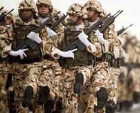 Al Jazeera: B planı yok, savaş kapımızda