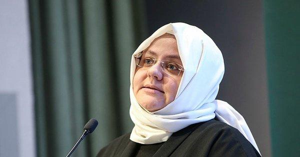 Bakan Zehra Zümrüt Selçuk duyurdu: Rapor süreleri uzatıldı!