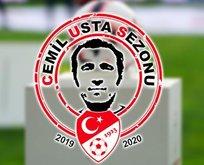 Süper Lig'in zirvesi de dibi de karmakarışık!