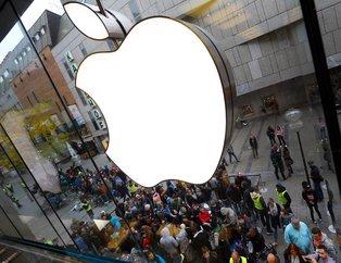 Apple yeni iPhonelarda en önemli kısımlardan birini geliştirecek
