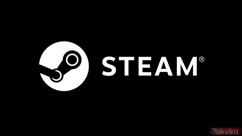 Steam'de indirime giren oyunlar - Steam 2019 yaz indirimleri ne zaman? PUBG, GTA 5, FM 2019 fiyatları ne kadar oldu?