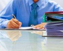 4.250 TL maaşla kamuya Kasım ayı personel alımı başvuru şartları!