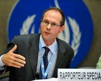 BM'den korkutan uyarı! Koronavirüs planları bozdu