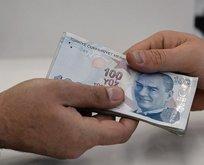 Çalışanlara en uygun kredi veren banka hangisi?