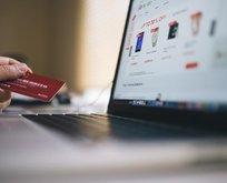 Online alışverişte yeni dönem! Artık e-ticarette...