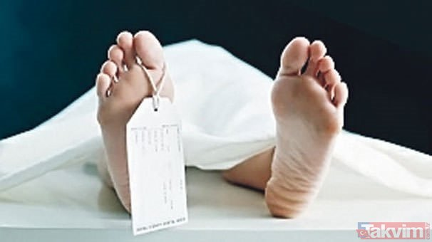 İnsan ölürken ve öldükten sonra neler oluyor? İşte tüyler ürperten o gerçekler!