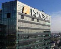 Vakıfbank konut kredisi başvurusu nasıl yapılır?
