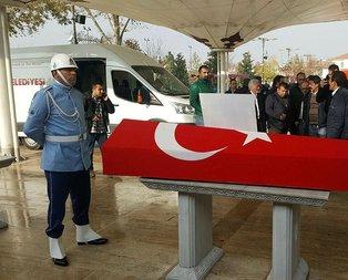 Naim Süleymanoğluna veda