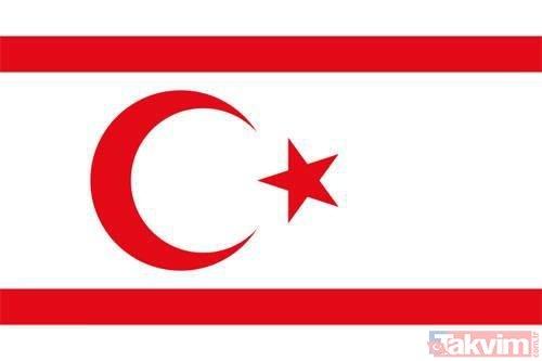 Hangi il hangi Türk boyundan geliyor?İşte şehir şehir Türk boylarının dağılımı...