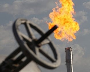 Türkiye'yi sevindiren gelişme! Tekirdağ'da ikinci doğalgaz rezervi bulundu