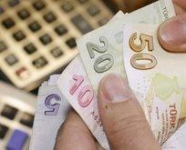 Memurların 2022 ve 2023 maaş zammı hakkında ilk açıklama geldi