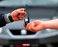 90 bin TL ile 120 bin TL arasında satılıyor: Peugeot, Citroen, Renault...