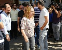 HDP'li vekile tepkiler çığ gibi! Acılı annelerle dalga geçmişti