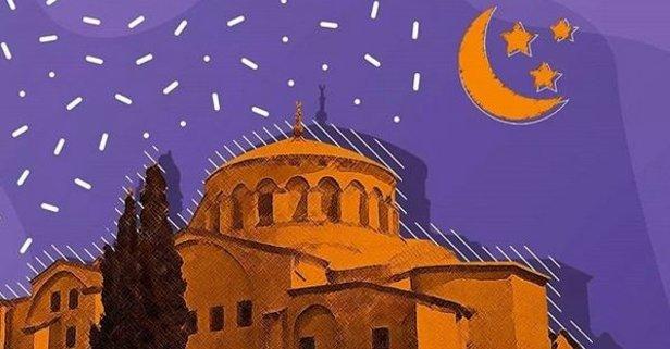 Osmanlı Devleti zamanında açılan ilk müze hangisidir?