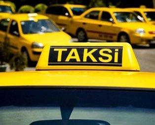 Kadıköy'de korkunç olay! Taksici dövülerek öldürüldü