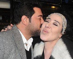 Yerlitaşın skandalına ünlü şarkıcı da sessiz kalmadı