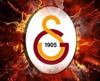 Sözleşmesi feshedildi! Galatasaray...