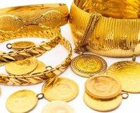 Altın alan satan yatırımcılar dikkat! Yıllar önce böyle uyarmıştı!