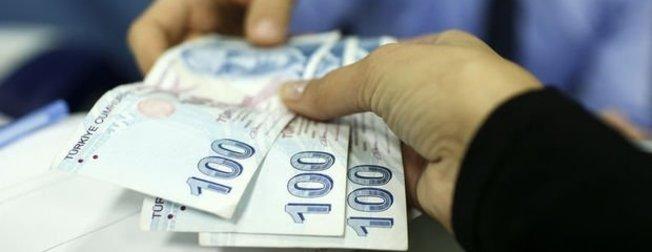 10 yıl çalışma emekli eder! 3600 gün çalışıp ya da borçlananlar emeklilik hakkına kavuşuyor