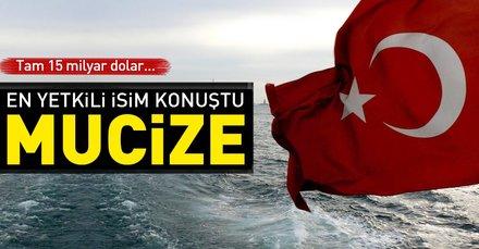 TÜRSAB Başkanı Bağlıkaya: Mucizevi şeyler oluyor