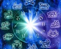 Yıldızınız bugün ne söylüyor? Akrep burçları buna dikkat!