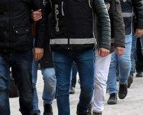 Şırnak'ta yasa dışı bahis operasyonu! Gözaltılar var