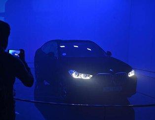 Dünya bu anı bekliyor! Yarın kapılarını açacak | Volkswagen, Mercedes, BMW ve Porsche'un yeni modelleri