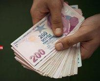 SSK- Bağ-Kur emekli maaşı ödemeleri ne zaman 2021?