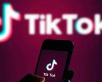 TikTok çöktü mü, neden açılmıyor?