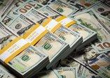 Dolar son dakika! 19 Haziran Euro ve dolar ne kadar, kaç TL oldu? Güncel döviz kurları (Video)